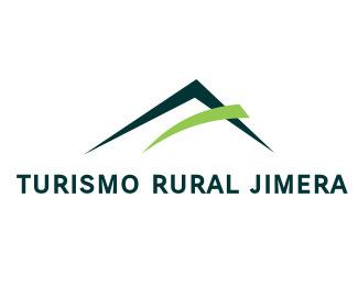 Turismo Rural Jimera